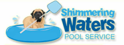 Shimmering Waters Pool Service - Professional swimming pool & spa cleaning, maintenance, repair and remodel company, servicing the valley.